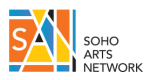 Soho Arts Network