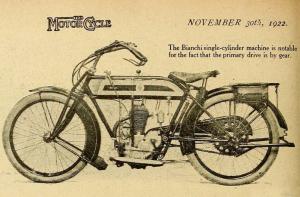 C_Bianchi-1922-1400_single cylinder