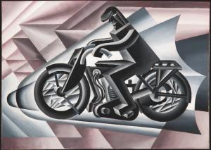 Motociclista for web