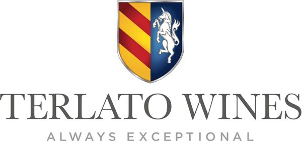 TERLATO logo