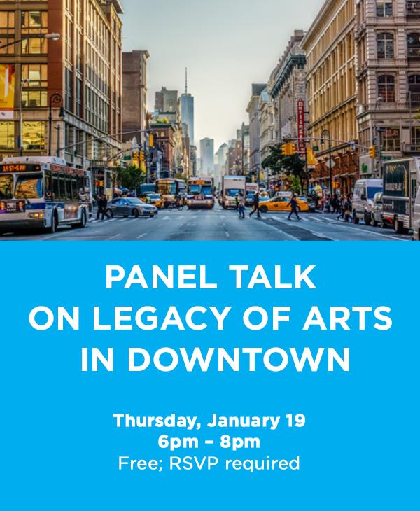 cima_panel-talk-legacy-arts-downtown_mailchimp