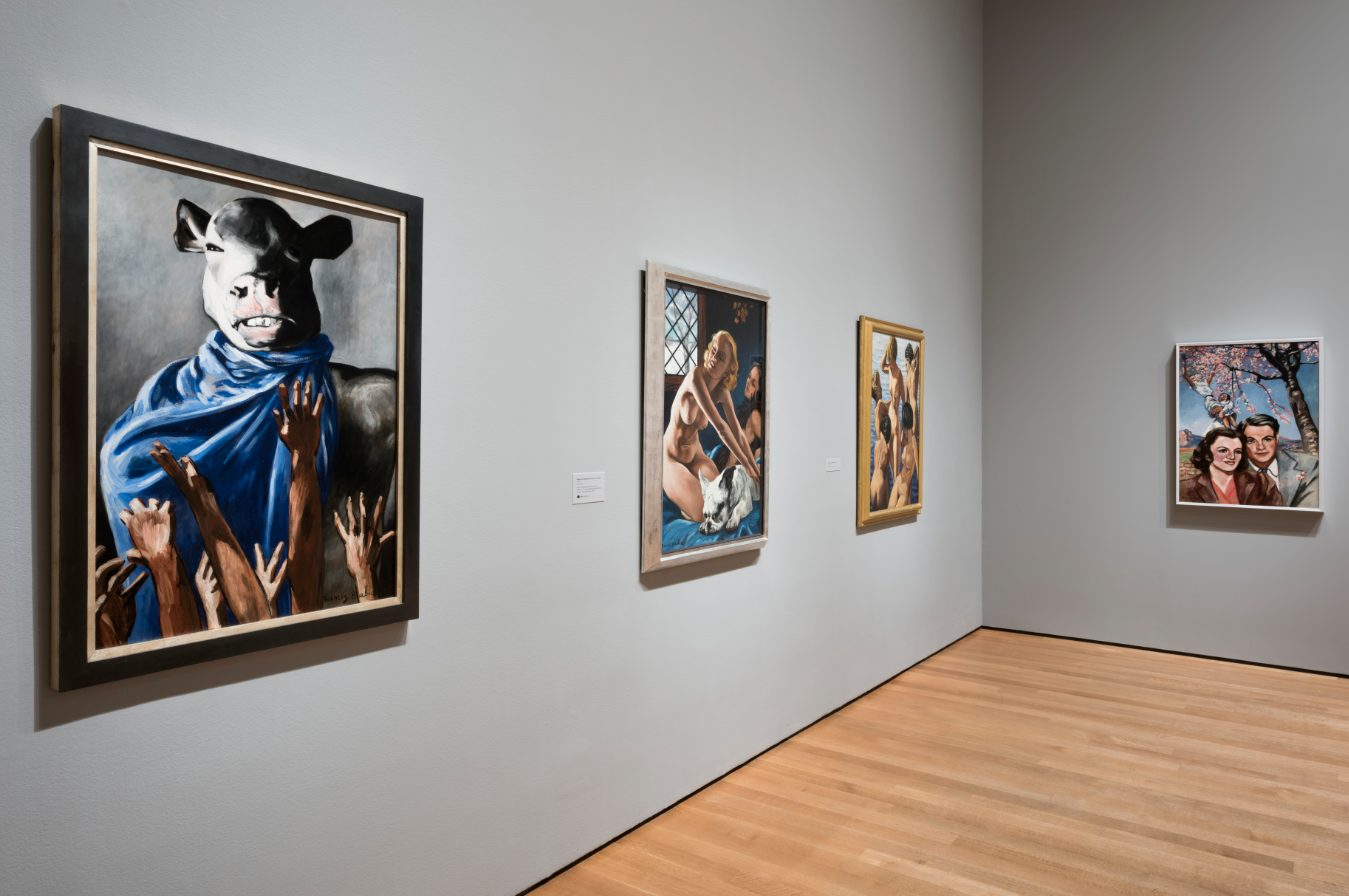 Picabia 2