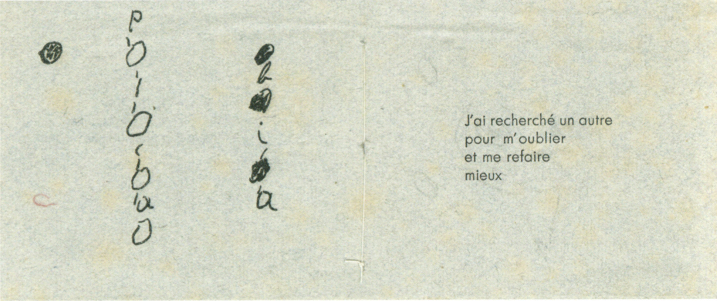 poem-picabia